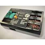 Digitech Products