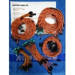 Cable Set Ventrix
