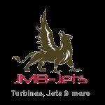 JBM Jets Zubehör