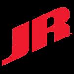 JR Servos