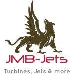 Modelle JMB Jets
