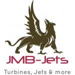 Models JMB Jets