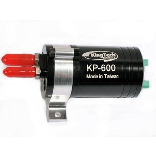 KingTech KP600 Pump