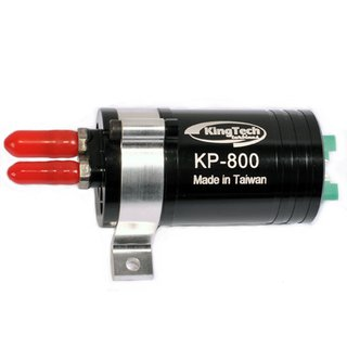 KingTech KP800 Pump