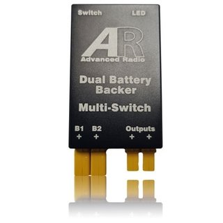 AR Multi-Switch