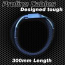 Pro Line 300mm  Servo Cable