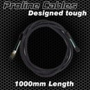 Pro Line 1000mm  Servo Cable